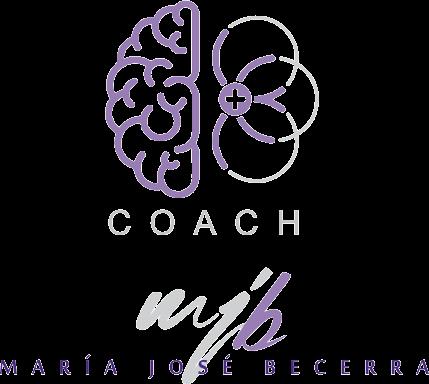Maria José Becerra coach problemas pareja, familia y profesionales